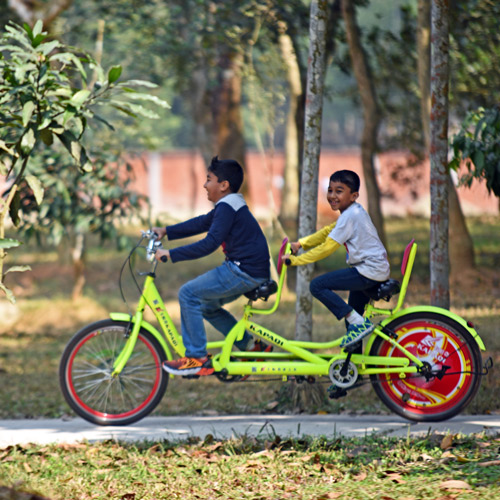 cycling-for-children