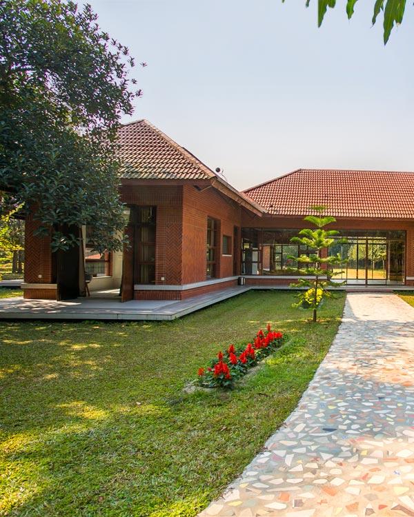 presidential-villa