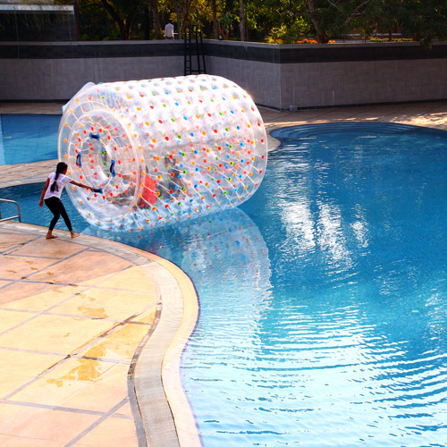 water-events-inflatable